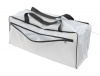 Комплект мягких накладок и сумок 275RF (1 подушка, 1 сумка)