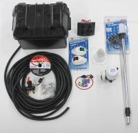 Комплект электрики Максимальный 440L, 485L, R5, R53