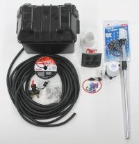 Комплект электрики Максимальный 375R, 375L, 420R, 440R, 530R