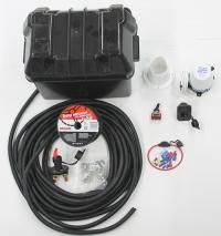 Комплект электрики Водоотливная помпа 420R, 440R, 530R
