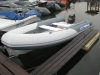 РИБ WinBoat 375GT, надувная моторная лодка
