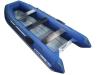 Комплект WinBoat 430RF c ходовым тентом