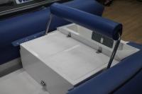 РИБ WinBoat 420GTR
