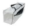 Комплект мягких накладок и сумок 375RF, 375R (2 накладки, 1 сумка)