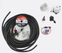 Комплект электрики Водоотливная помпа 440L, 485L
