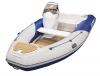 РИБ WinBoat 485RL, надувная моторная лодка
