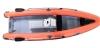 РИБ WinBoat 460R, надувная моторная лодка