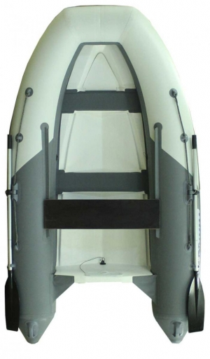 WinBoat 275RF Sprint