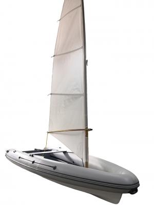 WinBoat 390RF Sprint Sail