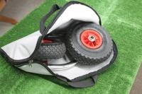 Сумка для транцевых колес