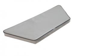 Подушка на носовой рундук 420GT