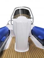 Консоль палубная SL