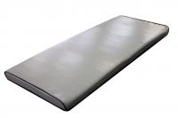 Подушка на кормовой рундук 390RL