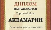 Diploma_13.jpg